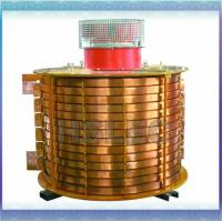 Buy cheap PKDGK(F) Series Dry-type Hollow Smoothing Reactor from wholesalers