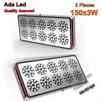 Buy cheap 2016 latest design greenhouse garden indoor apollo 10 Led Grow Light from wholesalers