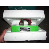 Buy cheap RCV block for tower crane from wholesalers