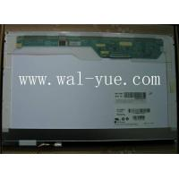 Buy cheap Brand new LG LP150X08 15.0 1024*768 XGA Glossy laptop LCD Displ from wholesalers