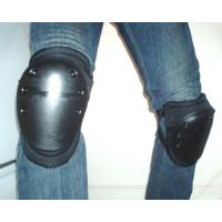 Buy cheap knee pads for flooring#4725-5 from wholesalers
