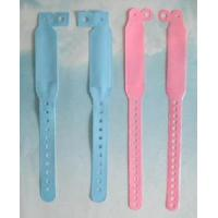 Buy cheap Medical ID Band from wholesalers