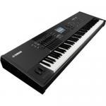 Buy cheap Yamaha Motif XF 88 Key BH Keyboard from wholesalers