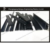 Buy cheap PA6.6 GF25 Thermal Break Profile Heat Insulation Bar in Doors and Windows product