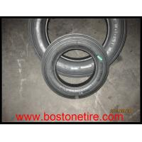 Buy cheap 4.00-12-6PR Tractor front tires from wholesalers