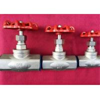 Buy cheap Valve 450-10 Precision Metal Casting Ductile Iron Casting Heat Treatment Metal from wholesalers