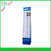 Buy cheap display stand for sunglasses from wholesalers