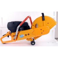 Buy cheap Portable cut off saw from wholesalers