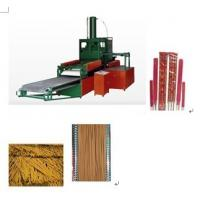 Buy cheap automatic dpoop making machine / insense making machine /dpopp making machine from wholesalers