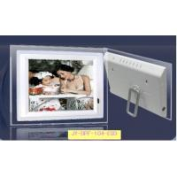 Buy cheap 10.4 inch Digital picture frame from wholesalers