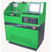 Buy cheap NTS300 COMMON RAIL TEST BENCH,common rail test equipment from wholesalers