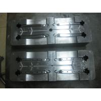 Buy cheap PMMA, PA66 + GF High Precise Electronic Plastic Mould, Electronic Plastic Enclosures from wholesalers