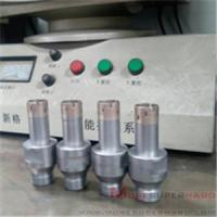 Buy cheap diamond coated core drill bit tile marble glass ceramic flat from wholesalers