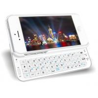 Buy cheap Portable Bluetooth Keyboard Case from wholesalers