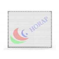 Buy cheap Customized Full Color Led Backdrop Screen , Flexible Led Curtain Display 960 * 480mm from wholesalers