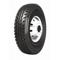 Buy cheap Radial Truck Tyre/ Tire, TBR Tyre / Tire from wholesalers