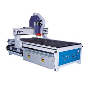 Buy cheap Economic-type CNC Wood Process Center product