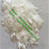 Buy cheap Ropivacaine Local Anesthetic Drugs For Epidural Anesthesia CAS 84057-95-4 from wholesalers