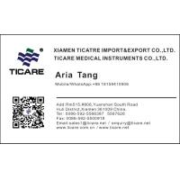 Buy cheap Medical Colored Baby ID Bracelets/sales1 at ticare.net/contact me first from wholesalers