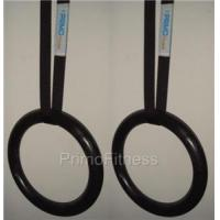 Buy cheap Gymnastic Rings product