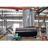 Buy cheap Big Capacity High Speed Centrifugal Spray Dryer For Drying Urea Resin 10KG / HOUR from wholesalers