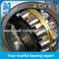 Buy cheap Oil Groove Brass Cage Vibrating Screen Bearing SKF 452324M2/W502 from wholesalers