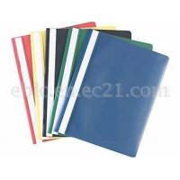 Buy cheap Report Cover from wholesalers