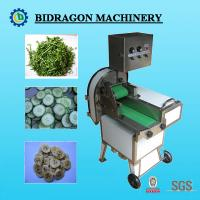 Buy cheap New Type Cabbage Cutting Machine from wholesalers
