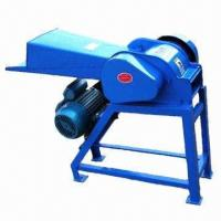 Buy cheap Straw Silage Kneading Machine for Animal Feed from wholesalers