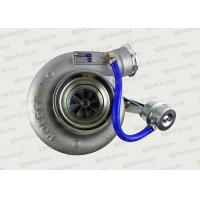 Buy cheap HX35W Diesel Turbo Charger 4038471 For Cummins & Komatsu Truck ,  Excavator PC220 from wholesalers