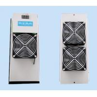Buy cheap TC06-20TEH/01,200W DC48V Peltier Air Conditioner, Applied In Outdoor Telecom Cabinet from wholesalers