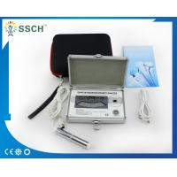 Buy cheap Bio-Electric Quantum Magnetic Resonance Body Analyzer Full Body Sub Health Analyzer from wholesalers