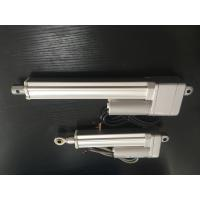 Buy cheap Electric Rotary Mini Linear Actuator 12 Volt 100mm For Mobility Scooter from wholesalers