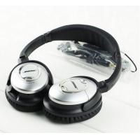 Buy cheap Bose QC15 Noise Canceling Quiet Comfort 15 Headphones from wholesalers
