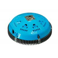 Buy cheap UFO 90W LED Grow Light from wholesalers