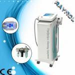 Buy cheap Freeze Fat Zeltiq Cryolipolysis Slimming Machine 50 / 60Hz from wholesalers