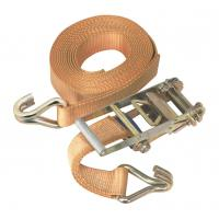 """Buy cheap Good quality&Prompt delivery 1"""" 1500LBS tie down strap product"""