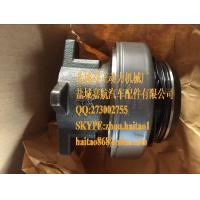 Buy cheap Russia market truck parts Kamaz clutch Release Bearing Rod bearing 3151000694 3151000034 product