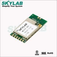 Buy cheap SKYLAB Low Power Cheap Embedded WiFi WG209 Mini USB WiFi Module from wholesalers