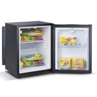 Buy cheap Hotel Mini Refrigerator Durable , Mini Fridge With Glass / Solid Door from wholesalers