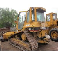 Buy cheap used cat d5n bulldozer from wholesalers
