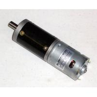 Buy cheap DC Gear Motor,electric motor from wholesalers