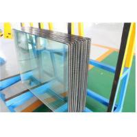 Sealing Truseal / Duraseal Spacer Bars For Double Glazed Units / Insulating Glass