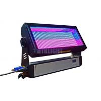 Buy cheap 450W SMD 3in1 Outdoor Wall Washer Led Lighting With 648 Pcs RGB MSD LEDs from wholesalers