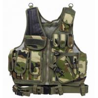 Buy cheap Paintball BDU, CAMO Protective Gear from wholesalers