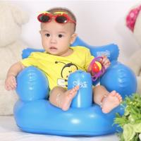 China inflatable chair, inflatable baby bath tub, inflatable air mattress for leasure, inflatable toy inflatables on sale