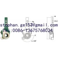 Buy cheap MEI Slack Adjuster Automatic 4W1085 from wholesalers