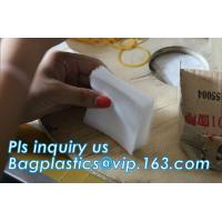 Buy cheap Poly Bags, Plastic Bags & Clear Bags in Stock, Poly Bags | Plastic Bags for Shipping | Staples, Poly & Plastic Packaging from wholesalers