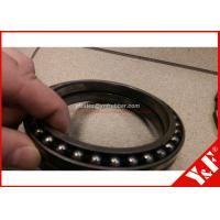 Buy cheap 3kg CASE 27B Final Drive Excavator Bearing N/A NTN PM15V01004S003 from wholesalers