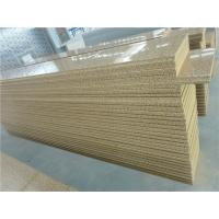 Buy cheap Quality Decorative PU Sandwich Panels for Construction Insulation Purpose Made in China product